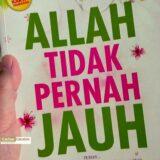 Bacaan Bermanfaat, Motivasi Kala Jiwa Rapuh